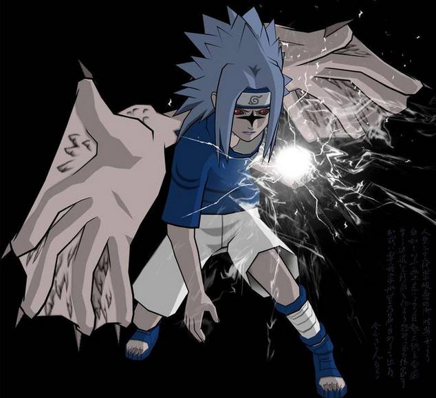 sasuke uchiha better layton never s wiki fandom powered by wikia