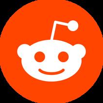 Reddit-512