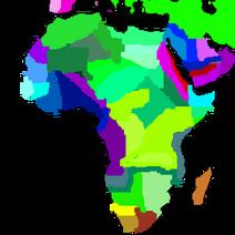 EthnicDistributionofAfricanRaccoonas