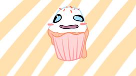 Cupcake crusader2