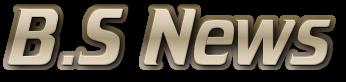 File:B.S News logo NEW.png