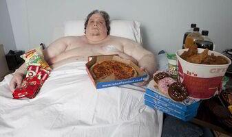 Fattest-man-544021