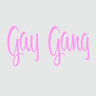 The_Gay_Gang