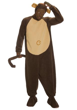 MonkeyMan