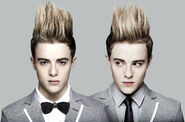 Jedward-return-to-uch-on-tuesday-19th-april-on-sale-now1