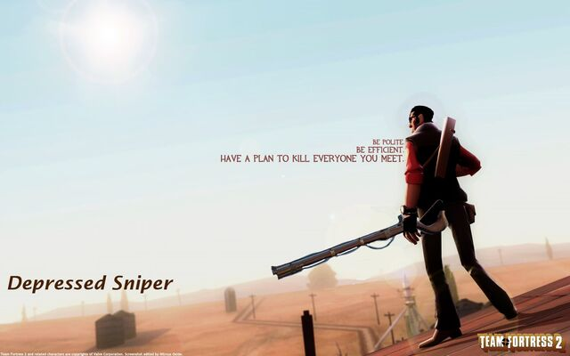 File:The Depressed Sniper.jpg