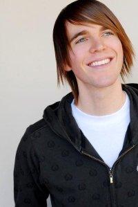 Shane-dawson 4173