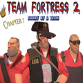 Thumbnail for version as of 02:19, March 15, 2012