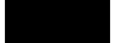 Gayjulianlogo2