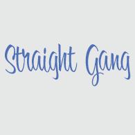Gay Gang
