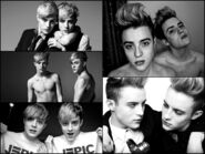 Jedward-Wallpaper-john-and-edward-jedward-22603237-1024-768