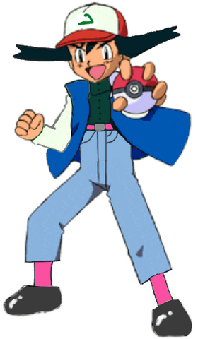 File:Arnold Ketchum.png