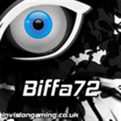 File:Biffa72.png