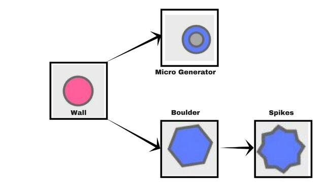 File:Wall.jpg