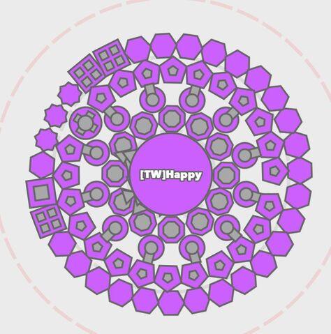 File:Hybrid Base.jpg