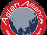 Asian Alliance