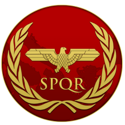 SPQR | BlocGame Wiki | FANDOM powered by Wikia