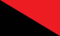 File:Revolutionflag.png