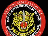 Pirate MMP Alliance