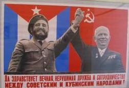 File:Sovietaid.jpg