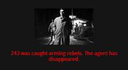 Arm Rebels action 4