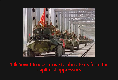 File:Beg Soviet intervention action 1.png