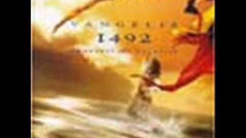 Vangelis Conquest of Paradise 09 Hispanola