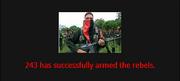 Arm Rebels action 1