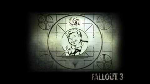 Fallout 3 Soundtrack - Stars and Stripes Forever
