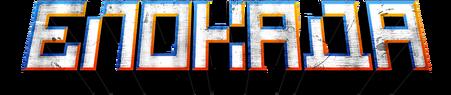 Blockade logo