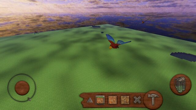 File:Birds2.jpg