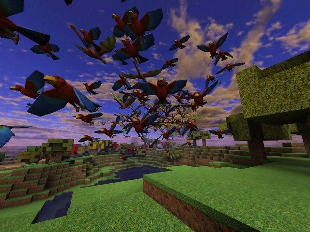 File:Birdsgroup.jpg