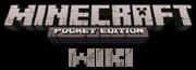File:MCPE Wiki Logo.png
