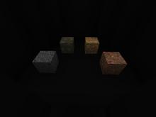 4IndestructibleBlocks