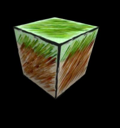 File:Block1.PNG