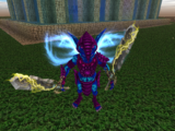 Angel Goblin