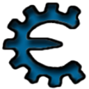 Cheat Engine Logo