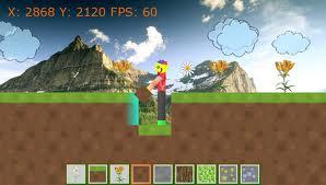 File:Mindcraft 1.jpeg