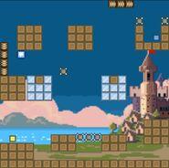 Block Kingdom - 6