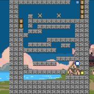 Block Kingdom - 16