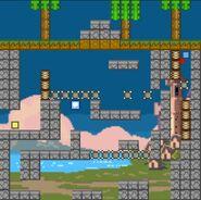 Block Kingdom - 9