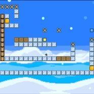 Ice World - 16