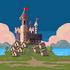 Block Kingdom