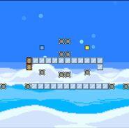 Ice World - 8