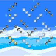 Ice World - 10