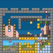 Block Kingdom - 19