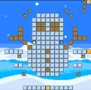 Ice World - 13