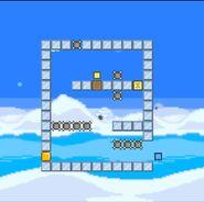 Ice World - 2