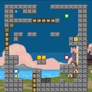 Block Kingdom - 15