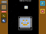 Emblem Editor